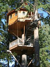 kids tree house. Kids Tree House Plans 433 Best Cool Houses Images On Pinterest