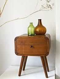 Home Design Cool Teak Sofa Designs High Quality Garden Furniture