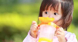 sippy cup do s and don ts babycenter
