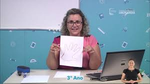 Videoaula 38 - 3º ano - YouTube