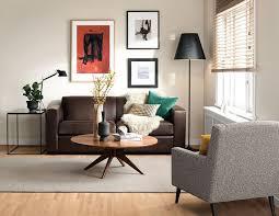 garage round living room table breathtaking round living room table 45 furniture ideas coffee tables