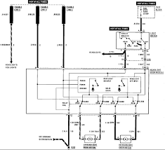 realfixesrealfast wiring diagrams just another wiring diagram blog • jpg diagram for series lesson 3 rh realfixesrealfast com automotive wiring diagrams wiring diagram symbols