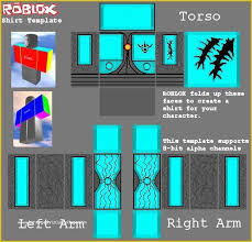 How To Make Roblox Pants Free Roblox Templates Of My Shirts And Pants Template By