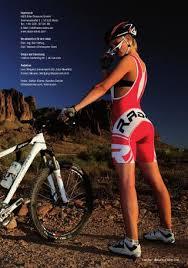 hs bike discount öffnungszeiten