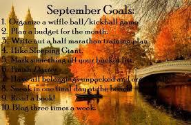my favorite season essay autumn my favorite season essay essay for you autumn my favorite season essay image