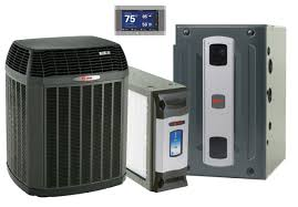 furnace and ac replacement. Contemporary Furnace Nobody Is Excited When Their Furnace Or Air Conditioning Has Reached The  End Of Its Life But It Doesnu0027t Have To Be A Hassle In Furnace And Ac Replacement F