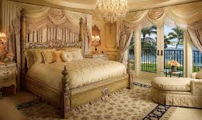 royal bedroom ideas. Brilliant Royal Beige Royal Bedroom King Size Bed Drapery Curtains With Royal Bedroom Ideas Decor Love