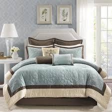 9 piece bedroom set 45 best mom bedding images on