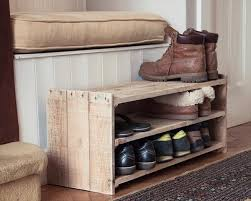 8 Cheap And Easy Wood Pallet Projects That Will Revitalize Your Home In No  Time