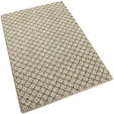 created fabricated indoor diamond pattern area rugs rug 9 and more sizes with geometric patterns pat luxury indoor traditional pattern area rug