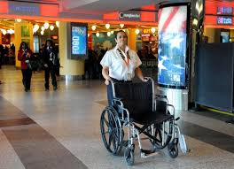 what if i need a wheelchair at the airport chair design ideas