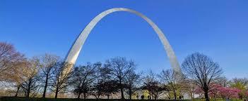 Car Rental in St. Louis, MO   Avis Rent a Car