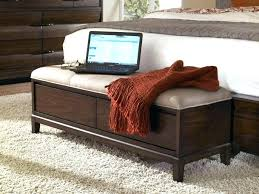 foot of bed furniture. King Bed Storage Bench Long Bedroom Size Benches For Foot Of In Bedrooms Today Twinsburg Ohio Furniture B