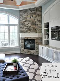 large size of corner surround fireplace mantel designs with tv above gas fireplace ideas how