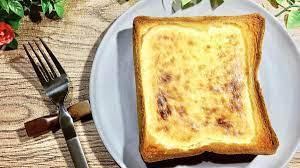 家事 ヤロウ バスク チーズ ケーキ 固まら ない
