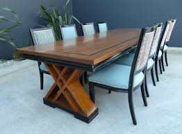 solid wood dining table melbourne dining tables ideas classic all with solid timber dining table melbourne