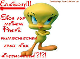 Profil Schleicher Spruch Facebook Bilder Gb Bilder