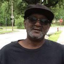 Ronald Nelson Johnson Obituary - Visitation & Funeral Information
