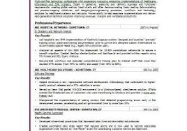 Blank Resume Form From Blank Resume Sheets Free Resume