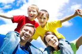 Картинки по запросу картинки на тему батьки і діти