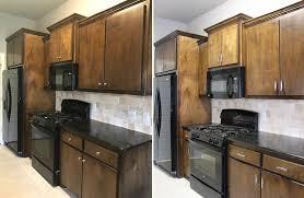 Installing Kitchen Cabinet Hardware Handmade Haven Delectable Installing Knobs On Kitchen Cabinets