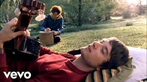 <b>Kings Of Convenience</b> - Misread (Official Video) - YouTube