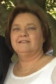 Kimberly Fields | Obituary | Glasgow Daily Times