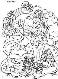 18elegant 90s coloring book more image ideas