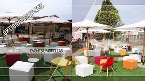 tent furniture. EVENTS COMPANY RICHARDS BAY ZULULAND STRETCH TENTS COUCHES UMEMBESO FURNITURE Tent Furniture O