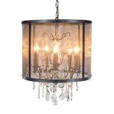 industrial iron chandelier teen chandelier bronze industrial lighting bespoke chandeliers chandelier cleaner spray