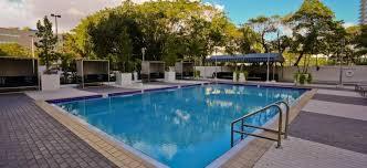 Chart House Restaurant Coconut Grove Coconut Grove Apartments At Bayshore Grove Miami Fl