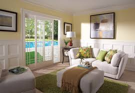 sliding patio doors with built in blinds. Sliding French Patio Door Doors With Built In Blinds