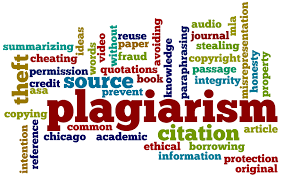 plagiarism checker archives technomedium using plagiarism checker to prevent accidental plagiarism