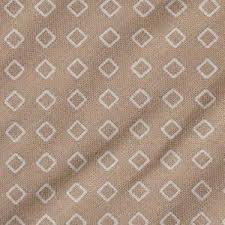 bed sheets pattern79 sheets