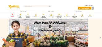 online grocery shopping sites in you should know expatgo while it has less selections than hypermarkets it compensates by offering a more personalised shopping experience their