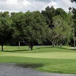 Timber Greens Country Club in New Port Richey, Florida, USA | Golf ...