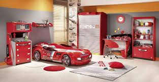 brilliant joyful children bedroom furniture. Bedroom Red Furniture For Kids Sets Boys King Modern Baby Wh Brilliant Joyful Children O