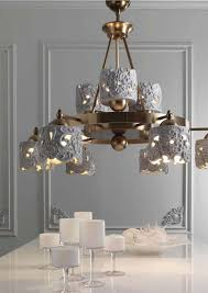 high end lighting brands phenomenal 235 best luxury images on contemporary home interior 11