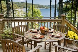 lake cabin furniture. contemporary furniture smoky mountain cabins mountains north carolina lake  cabin rentals for furniture