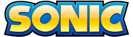Image - Sonic logo lost worlds style by aaronproductions-d6tavka.png ...