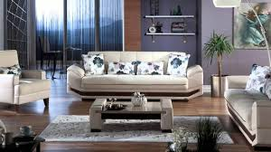 Istikbal Living Room Sets Dizayn Deluxe Living Room Set By Istikbal Furniture Youtube