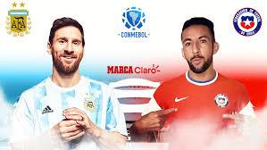 Los rivales de argentina en la copa del mundo futsal lituania 2021. Aicaerwbrw6qm
