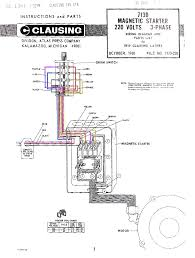 drum switch wiring diagram certificate of authenticity template wiring a 240 volt drum reversing switch at 3 Phase Drum Switch Wiring Diagram