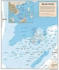 Bombay Castle South China Sea Wikipedia