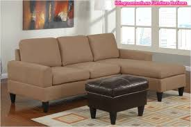 Best Leather Couch Reviews Brilliant Chestnut Leather Sofa