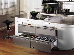 Size 1024x768 Sub-Zero Refrigerator Drawers Refrigerator Island Drawers ...