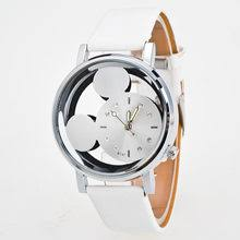 <b>mickey mouse watch</b>