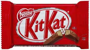 """Résultat de recherche d'images pour """"kit kat"""""""