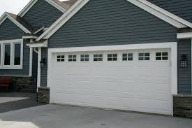 interior garage door ideas garage garage doors design ideas interior design ideas champion garage doors interior
