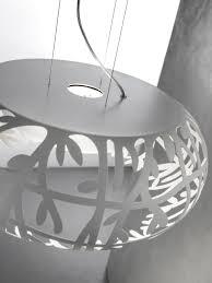 studio italia lighting. Fine Italia Maggio By Studio Italia Design  Suspended Lights For Lighting